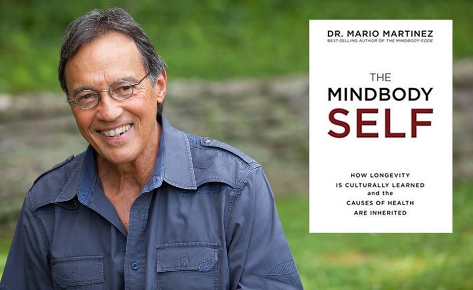 THE MIND BODY SELF - A Ciência para viver melhor - Events - Integral ... 167bfb6ef138
